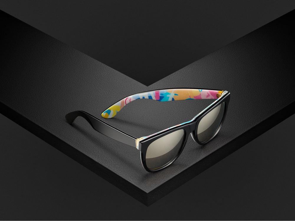 robvanderplank-apparel-sunglasses-pfv1.jpg