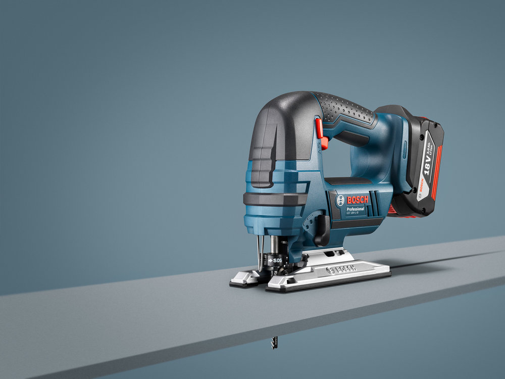 robvanderplank-bosch-pt-test-jigsaw-v1.jpg