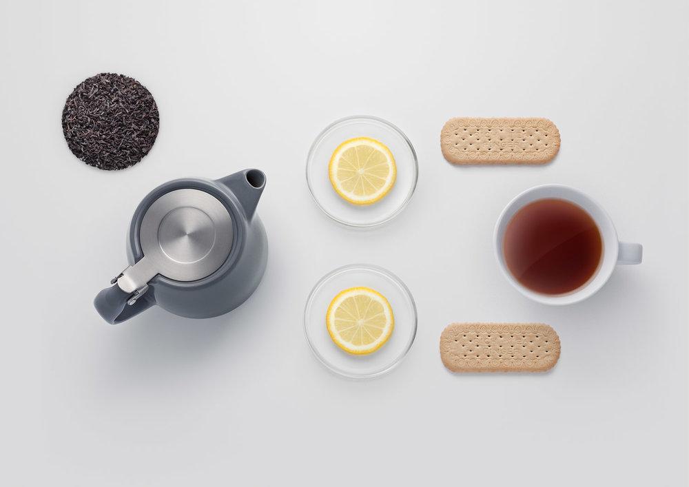 robvanderplank-breakfast-details-2-earl-grey-v2.jpg