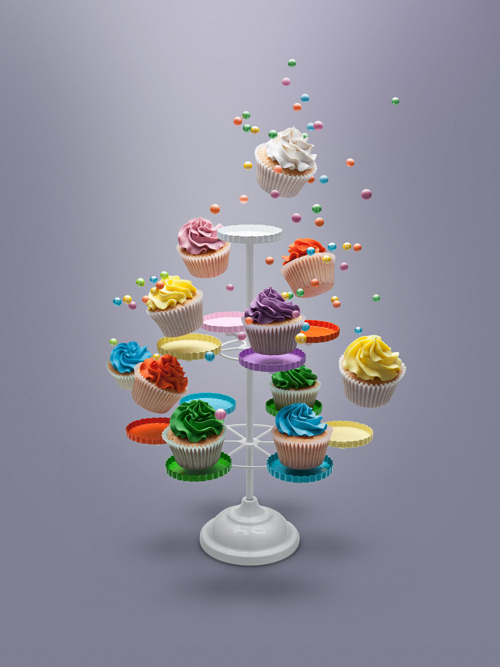 robvanderplank-cupcake-nc-test-pf-v1.jpg