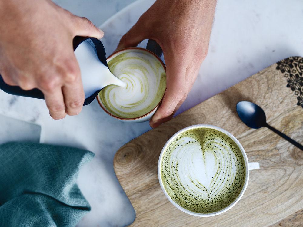 robvanderplank_pukka_latte_matcha_1.jpg
