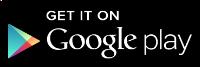 google_button.png