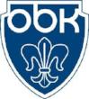 Odense Badminton Klub