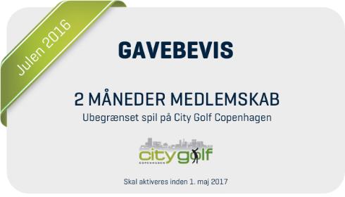 city golf 3 gavebevis.png