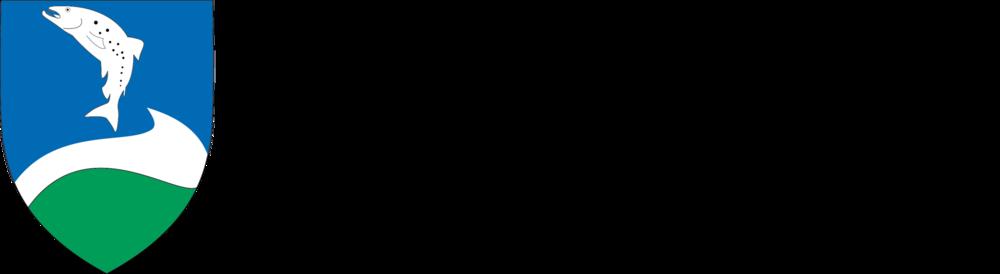 RSKOM
