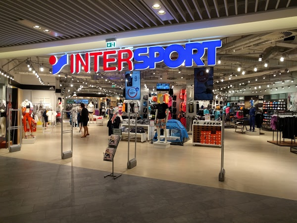Intersport frederiksberg.jpg