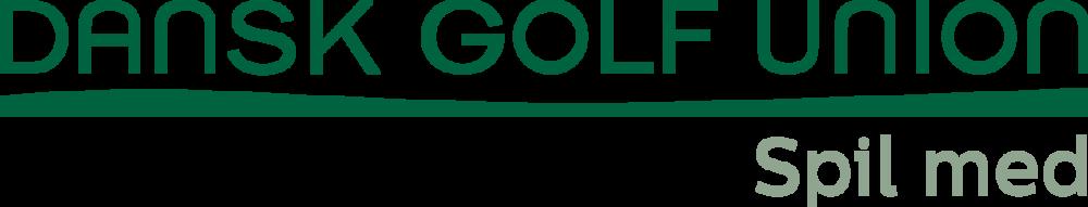 DGU_spilmed_logo.png