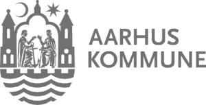 Aarhus kommune logo.jpg