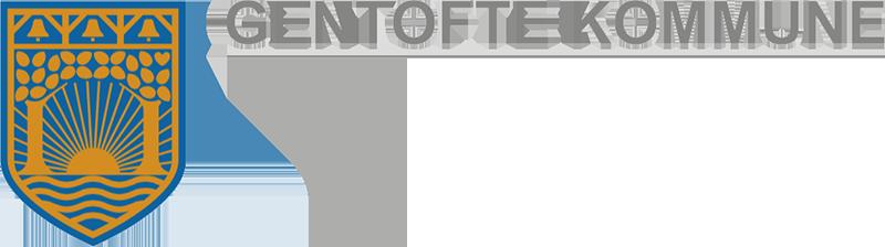Gentofte logo.png
