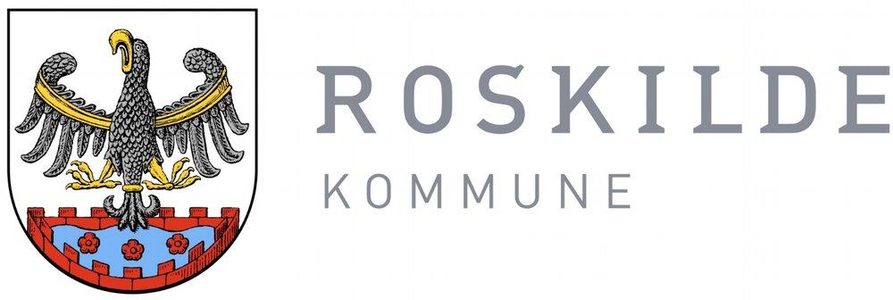 Roskilde kommune logo.jpg