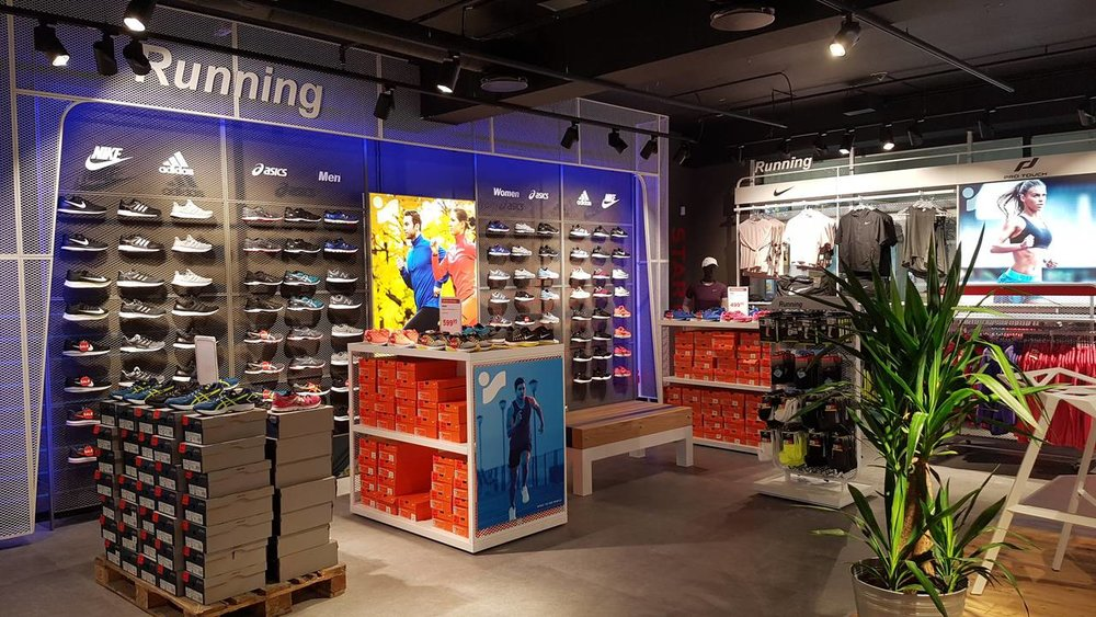 intersport rødovre.jpg