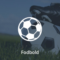 fodbold.png
