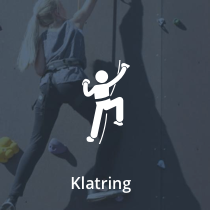 klatring.png