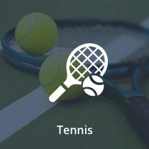 tennis2.png
