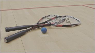 Squash -