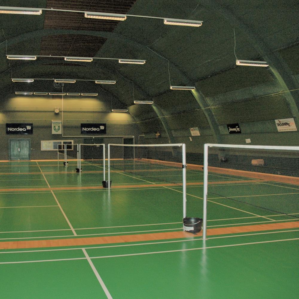 badmintonhal.png