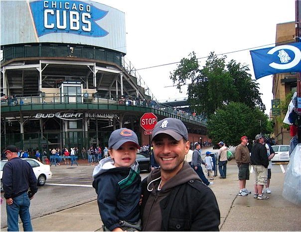 FireShot capture #64 - 'Facebook I My Photos - First Cubs Game (2009)' - www_facebook_com_photo_php_pid=2778757&id=678764011&ref=mf