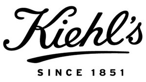 Kiehl_s_fashionlabelLogo