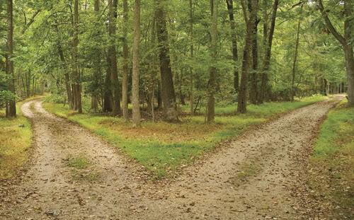 2roads