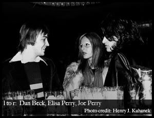 Dan-Beck-Elisa-Perry-Joe-