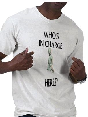 Whos_in_charge_tshirt-p235488282589977843qixv_400