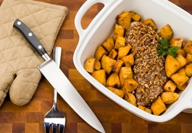 Pecan-Turkey-Sweet-Potatoes.jpg