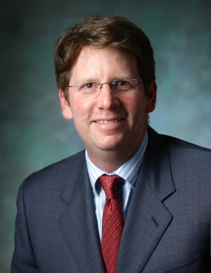 Mark Rosenblum, M.D.
