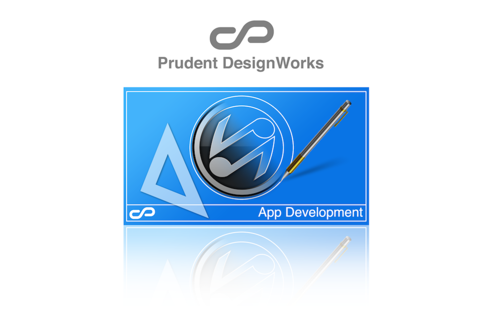 prudentdesign_appdev_reflect_1024x700.png