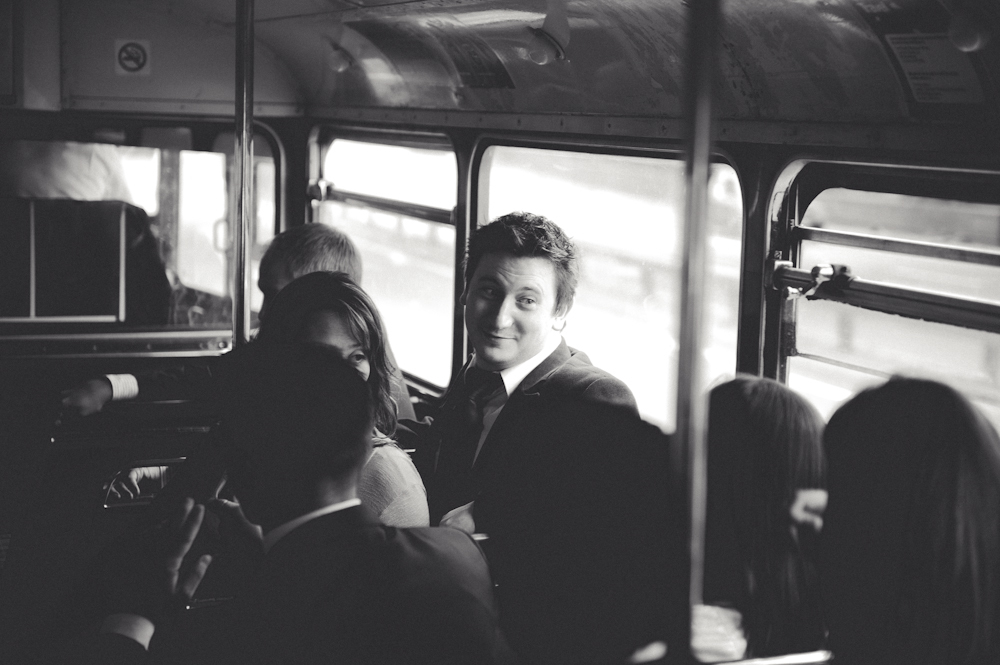 Alex Grant Photo