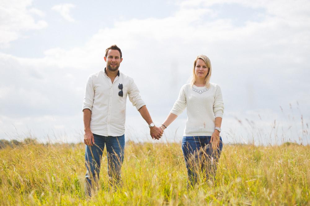 Nadine&Michael-51.jpg
