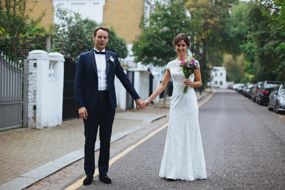 Julia&NicolasWeb-57.jpg
