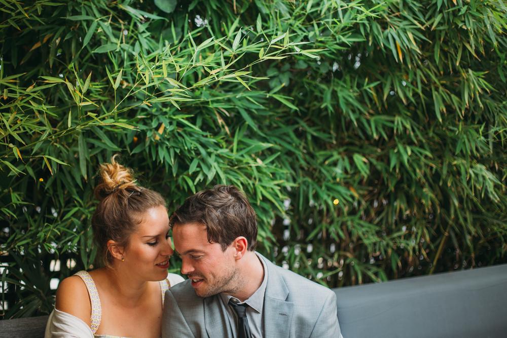 Julia&NicolasWeb-118.jpg