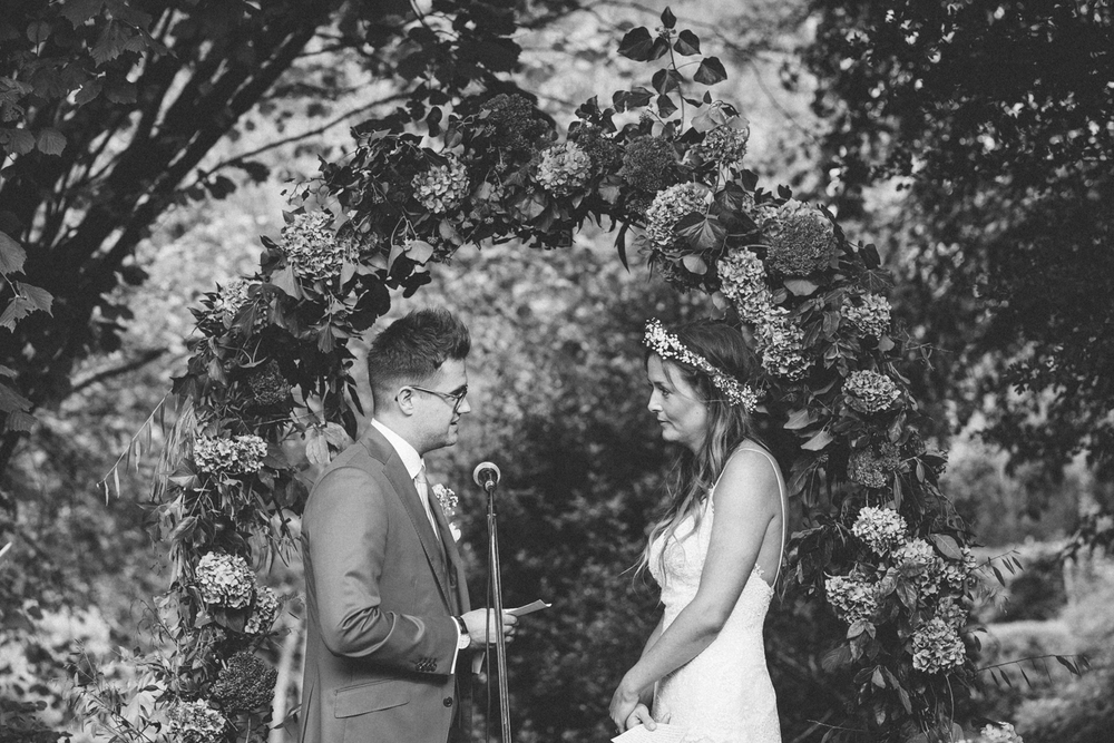 Marcus&Emma-58.jpg