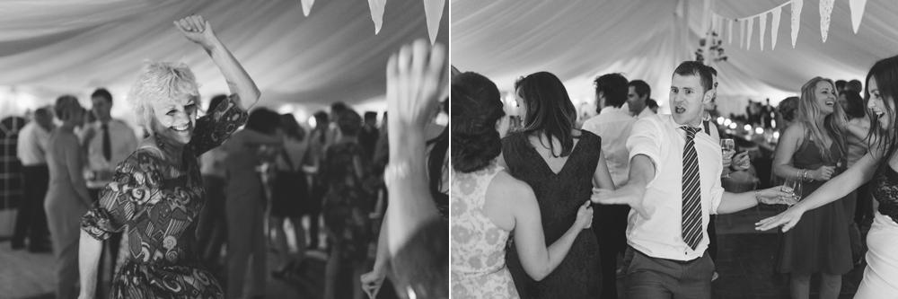 DANCINGDYP.jpg