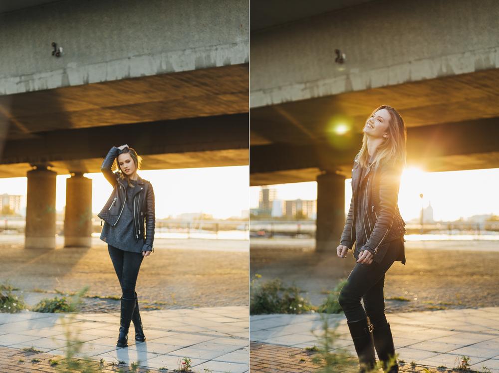 AmyCrilley-DYP2.jpg