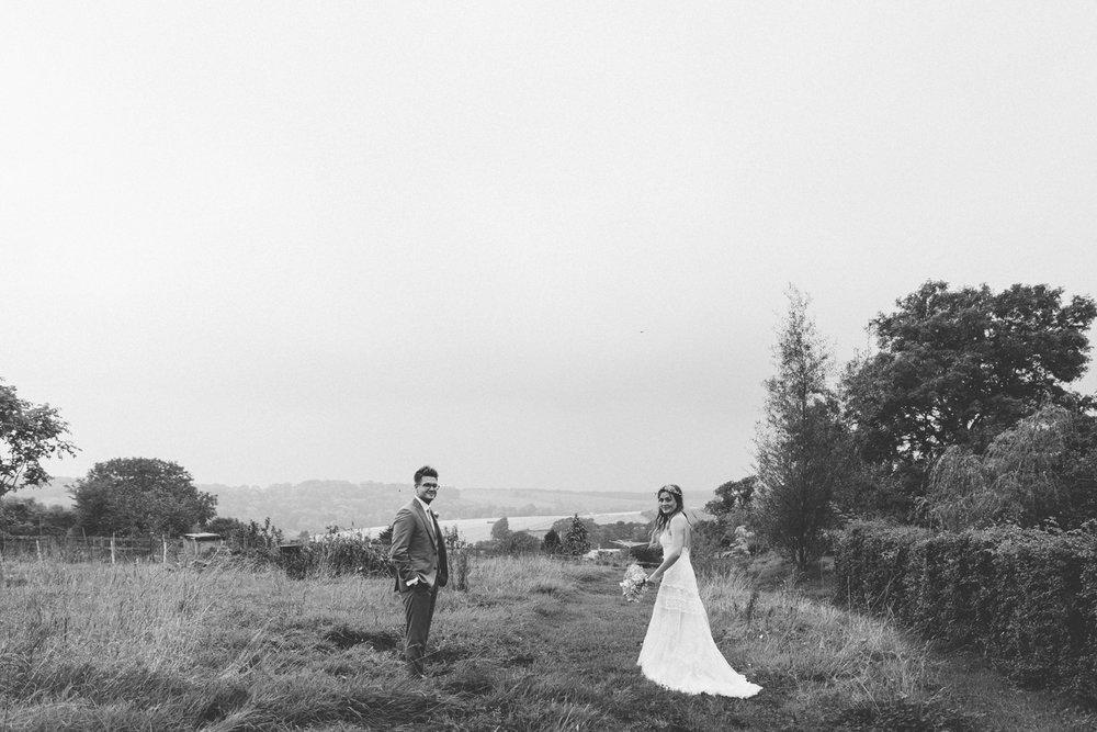Marcus&Emma-72.jpg