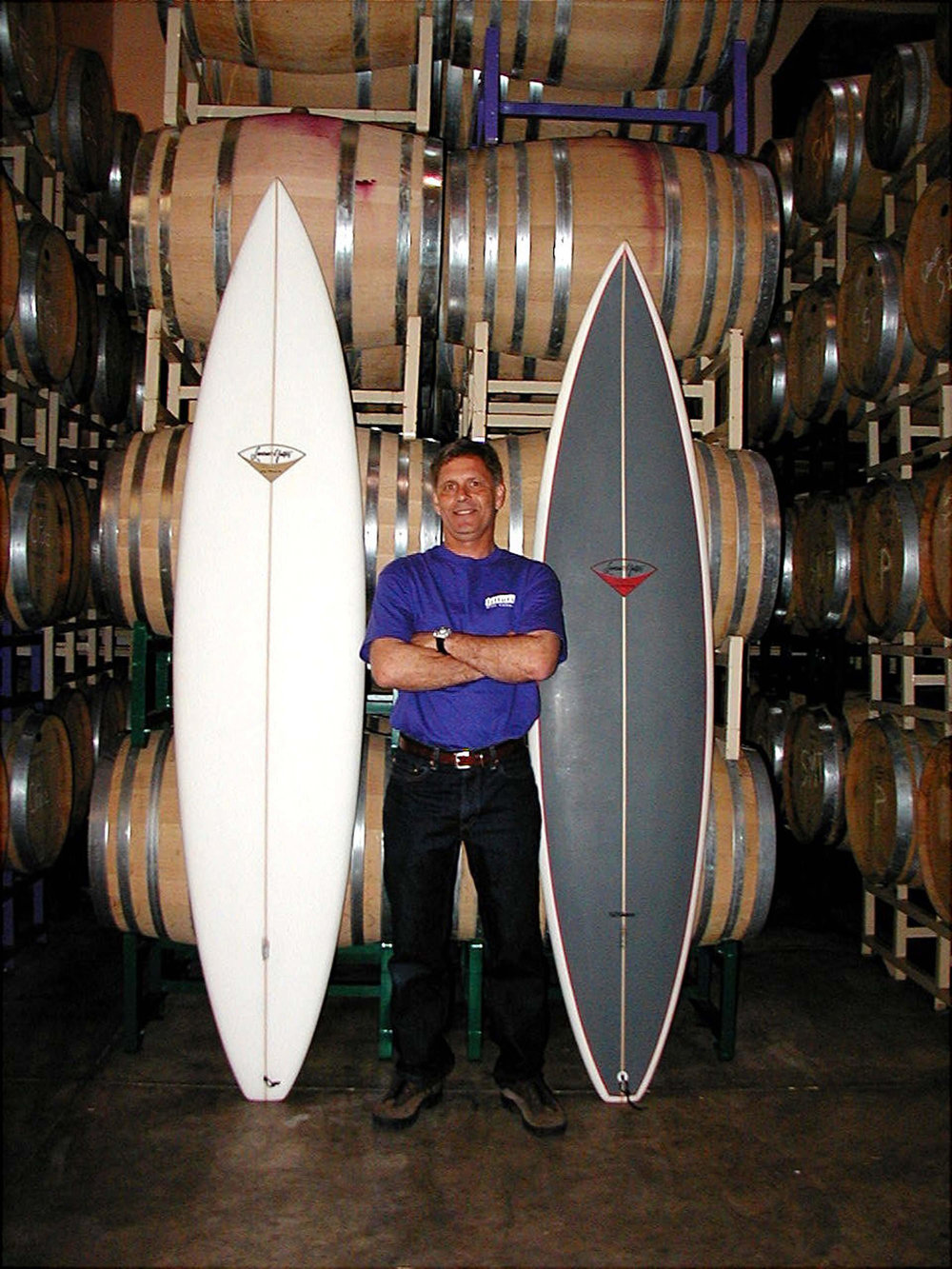 craig-jaffurs-w-new-surfboards-2_jpg.jpg