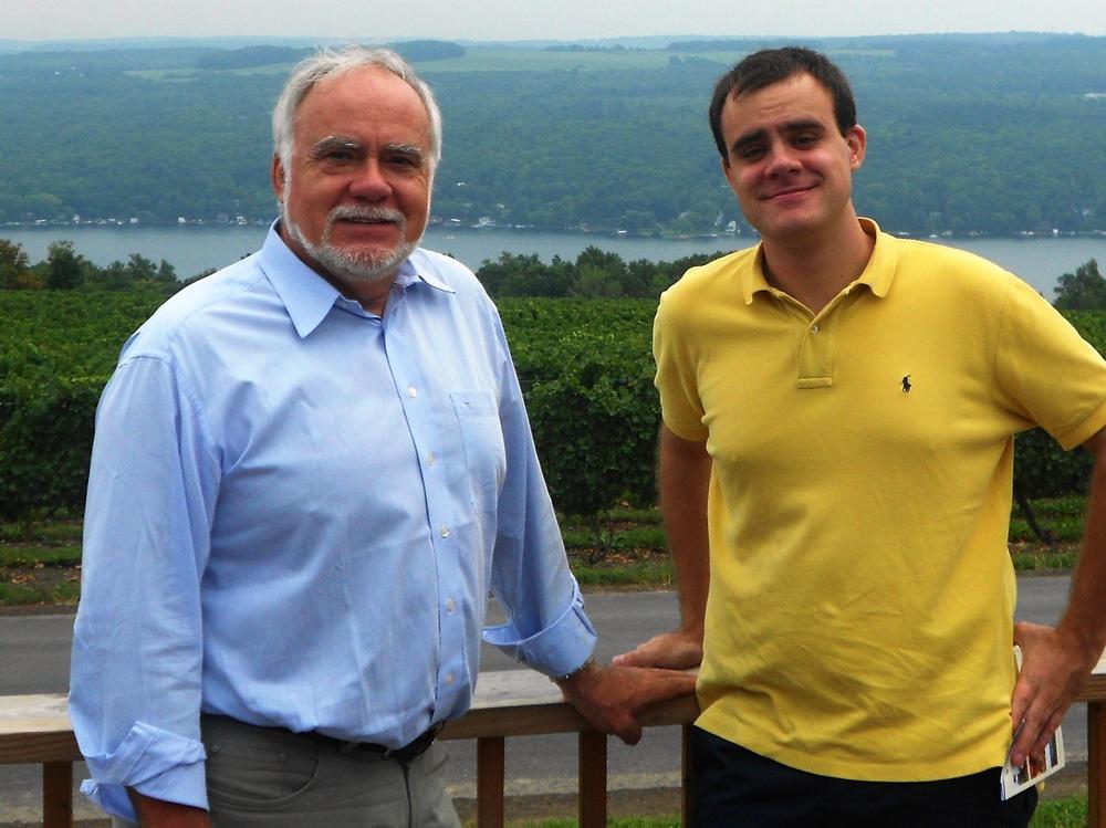 Dirk & Constantin 2.JPG