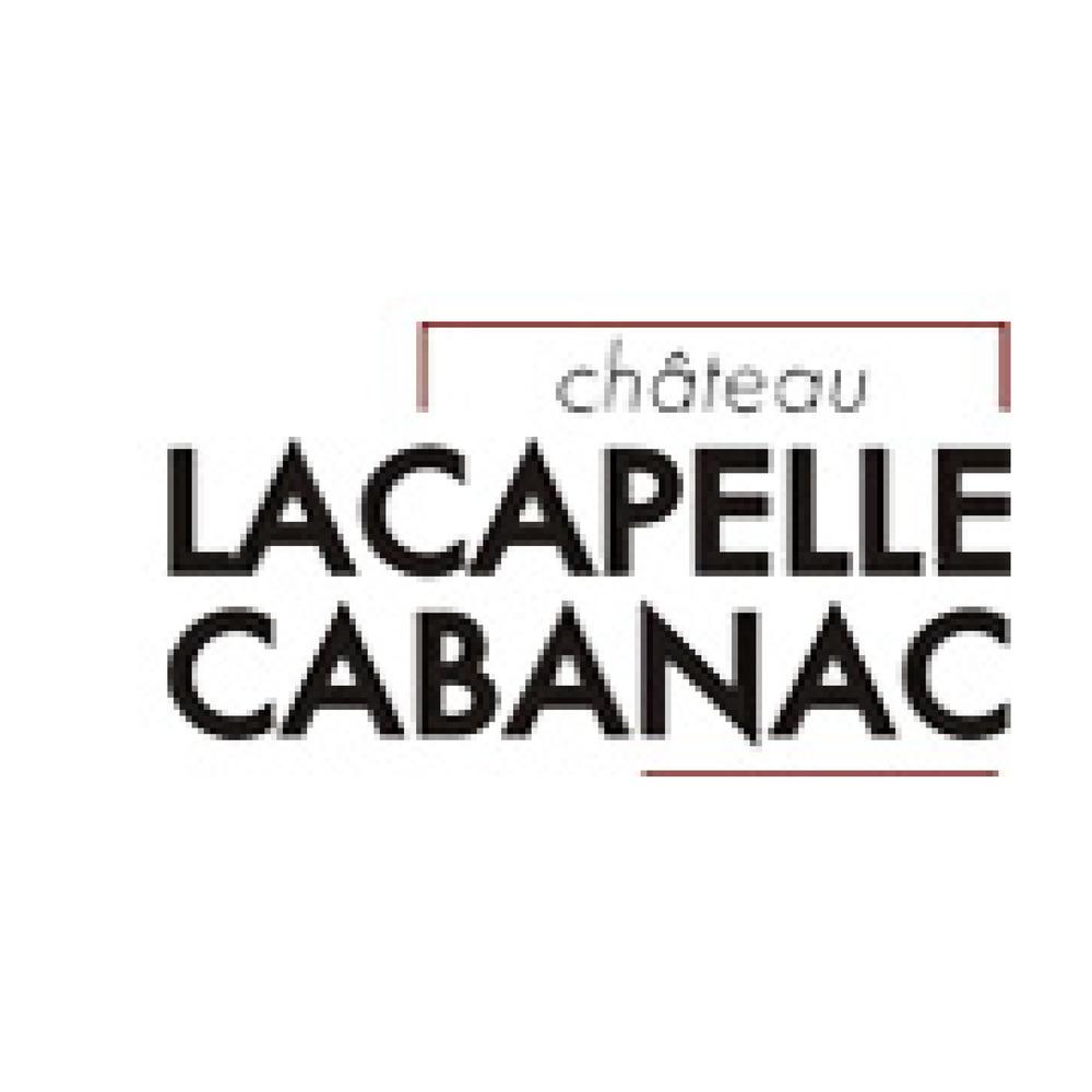 Chateau Lacapelle Cabanac