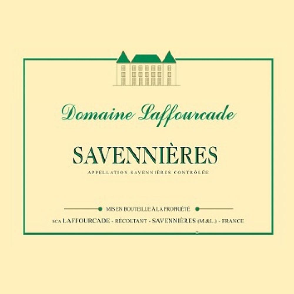 Domaine Laffourcade
