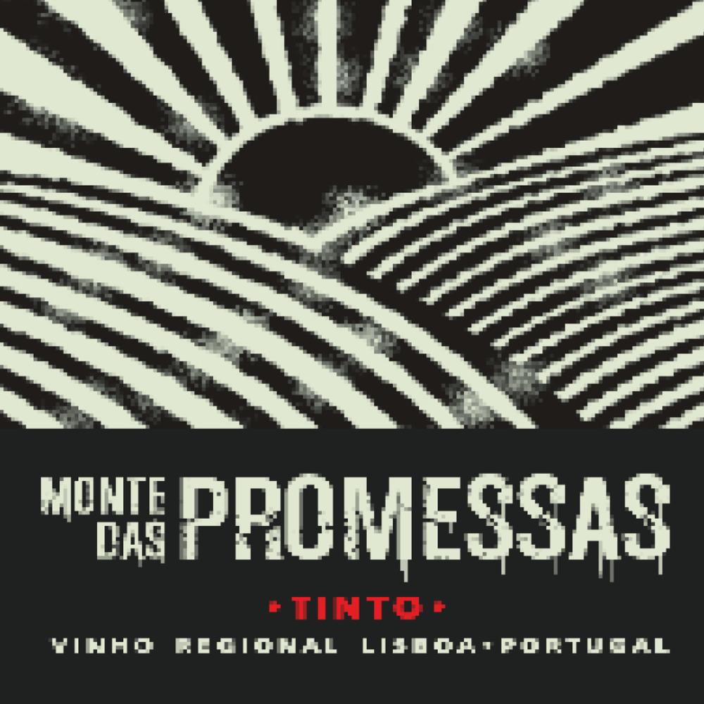 Monte das Promessas