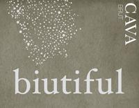 Biutiful-Brut.png