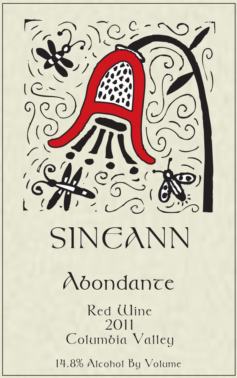 sineann_2011-Abondante_full.jpg
