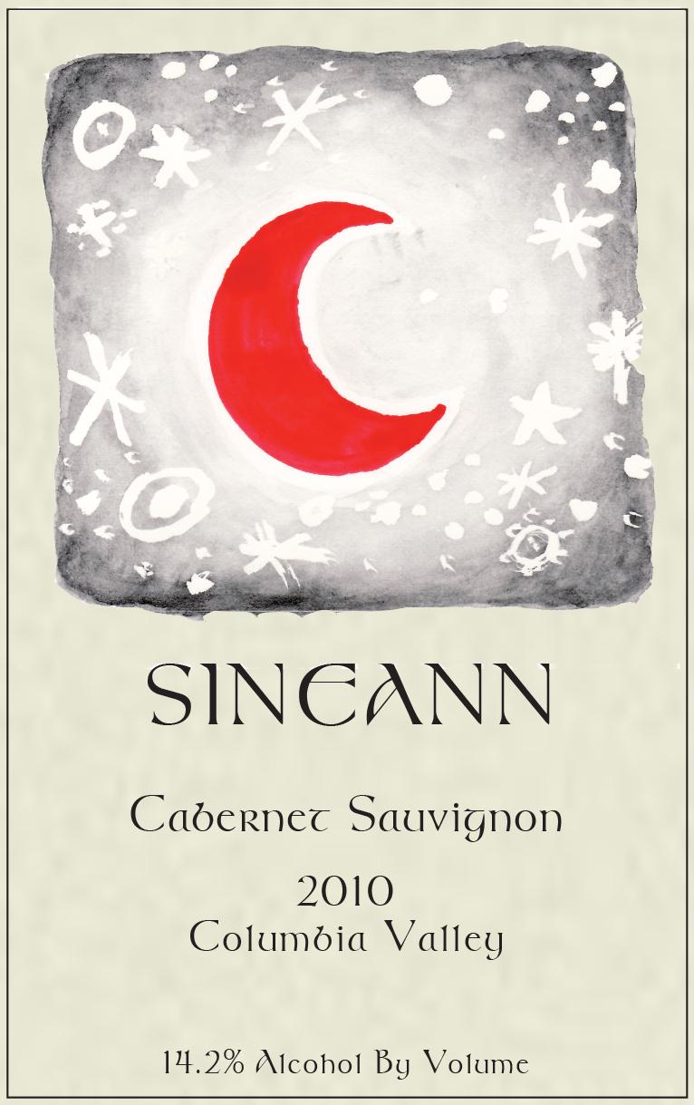 sineann_2010-Cabernet-Sauvignon-Columbia-Valley_full.jpg
