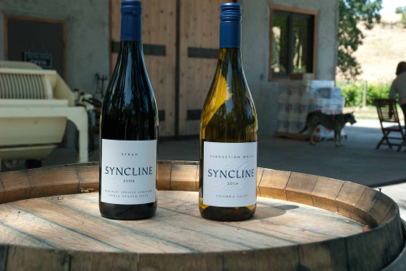 311-21_Syncline Wine Cellars-lo-res_jpg.png