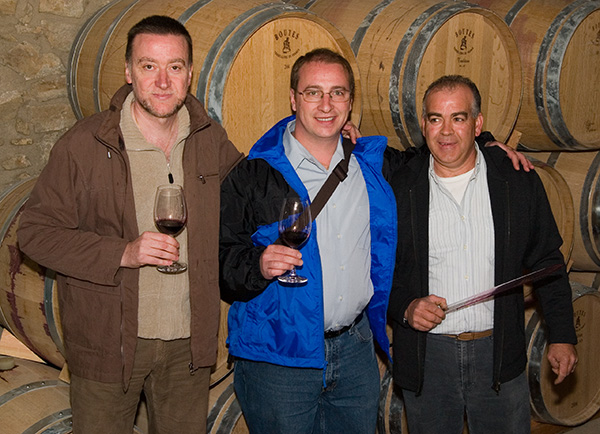 GeniumCo-owners with Aurelio.jpg