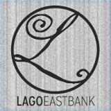 lago logo silver.jpg