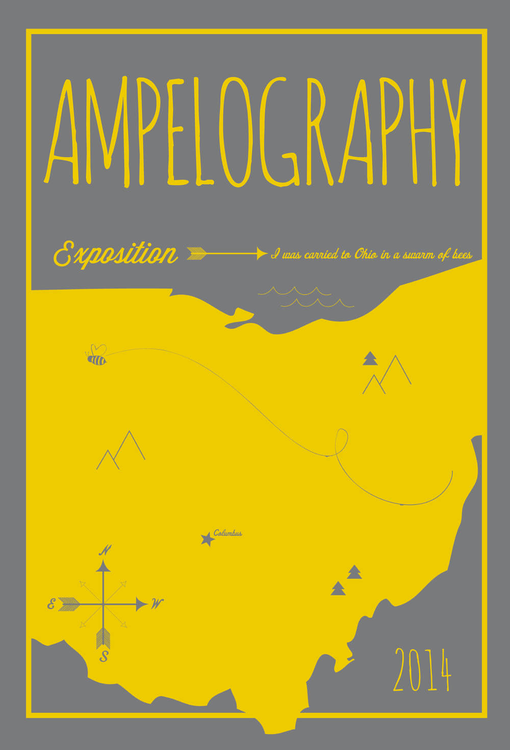 2014 Ampelography trade show invite.jpg