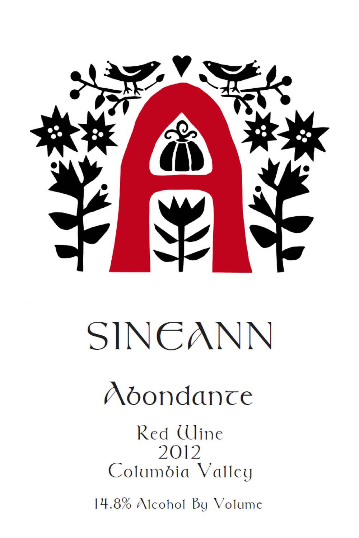 sineann_2012-Abondante_full.jpg