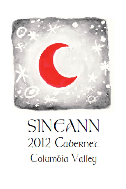 sineann_2012-Cabernet-Sauvignon-Columbia-Valley_full.jpg